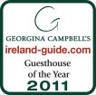 Guesthouse of the Year
